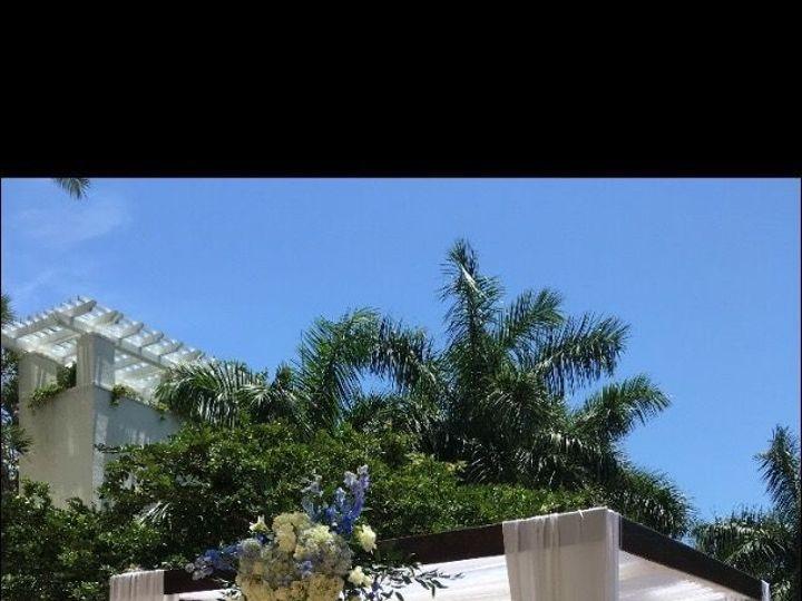 Tmx Unspecified 35 51 664315 1570731870 Boca Raton, FL wedding florist