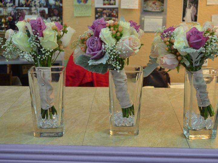Tmx Unspecified 36 51 664315 1570731864 Boca Raton, FL wedding florist