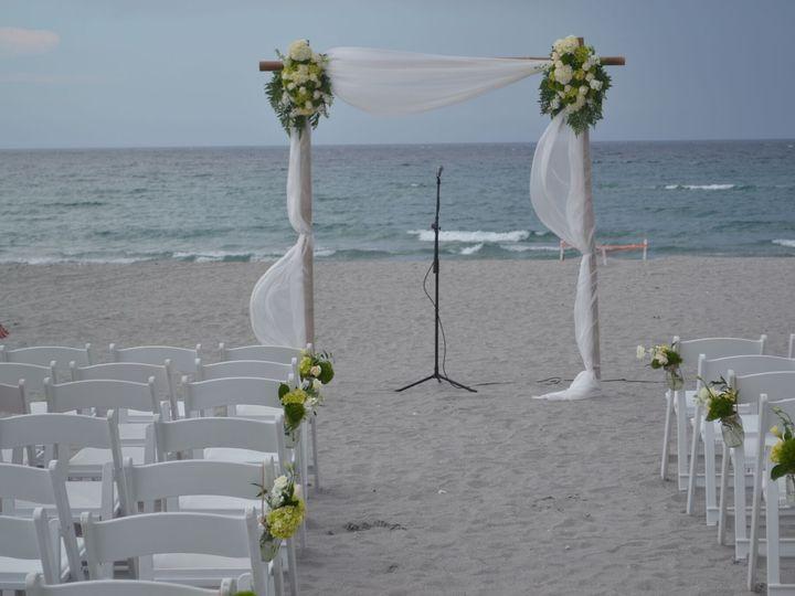 Tmx Unspecified 37 51 664315 1570731874 Boca Raton, FL wedding florist