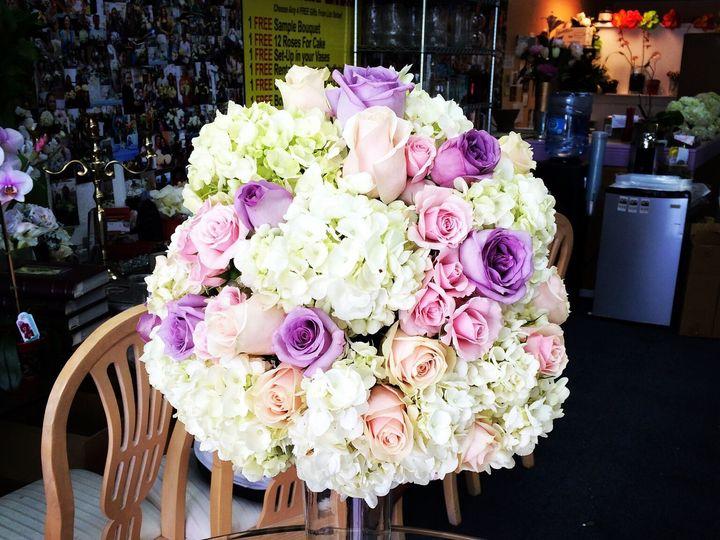 Tmx Unspecified 38 51 664315 1570731955 Boca Raton, FL wedding florist