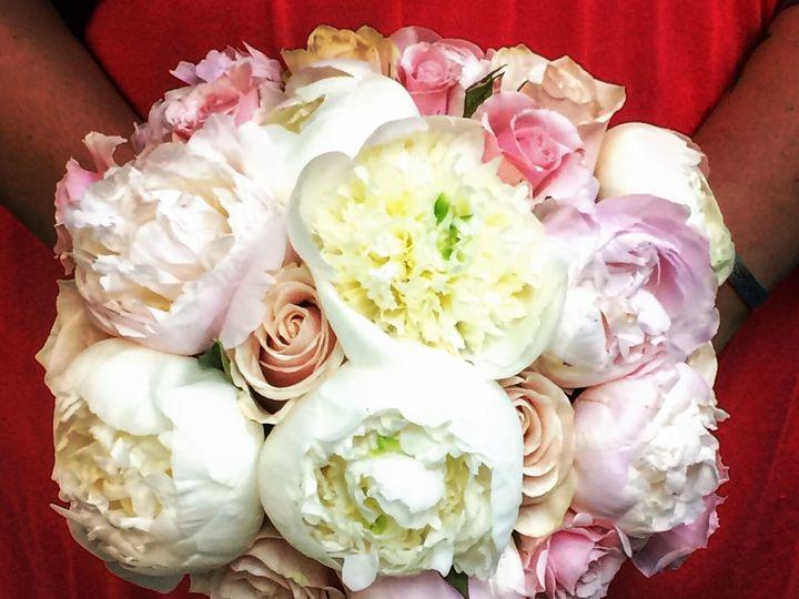 Tmx Unspecified 39 51 664315 1570731886 Boca Raton, FL wedding florist