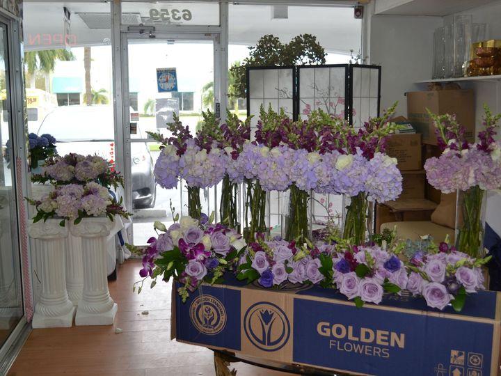 Tmx Unspecified 3 51 664315 1570731786 Boca Raton, FL wedding florist