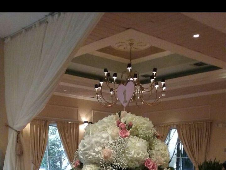 Tmx Unspecified 3 51 664315 1570731878 Boca Raton, FL wedding florist