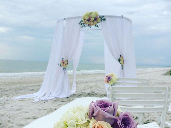 Tmx Unspecified 40 51 664315 1570731872 Boca Raton, FL wedding florist