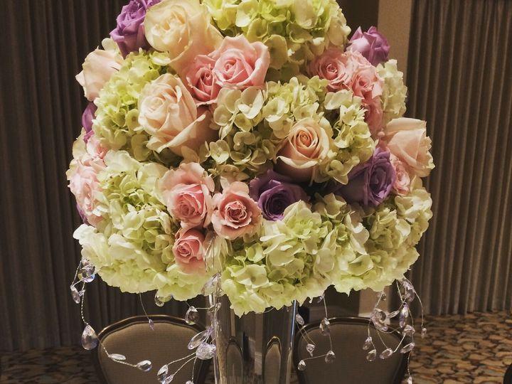 Tmx Unspecified 41 51 664315 1570731867 Boca Raton, FL wedding florist
