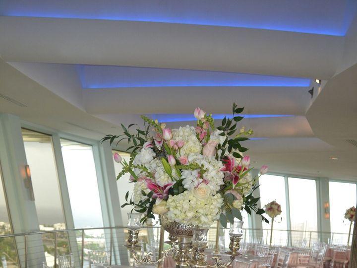 Tmx Unspecified 42 51 664315 1570731913 Boca Raton, FL wedding florist