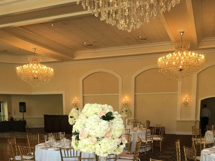 Tmx Unspecified 6 51 664315 1570731793 Boca Raton, FL wedding florist
