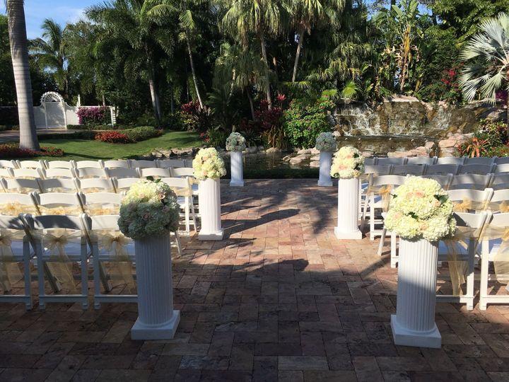 Tmx Unspecified 7 51 664315 1570731791 Boca Raton, FL wedding florist