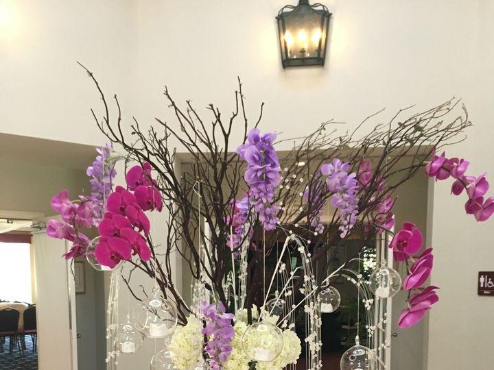 Tmx Unspecified 8 51 664315 1570731912 Boca Raton, FL wedding florist