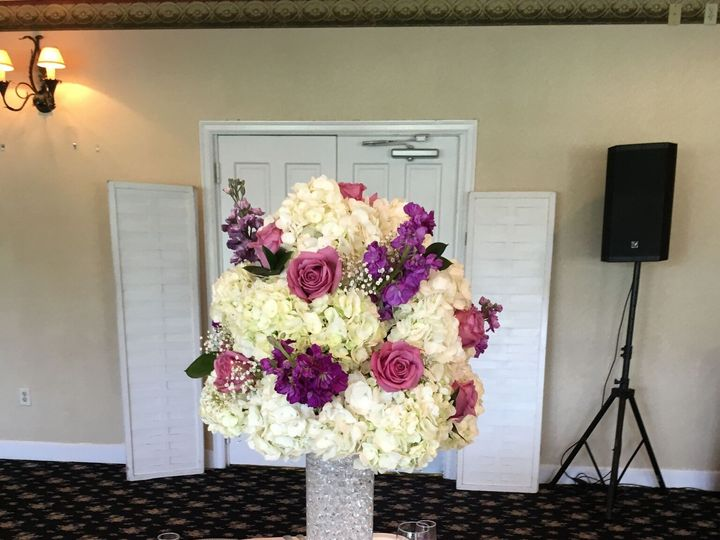 Tmx Unspecified 9 51 664315 1570731846 Boca Raton, FL wedding florist