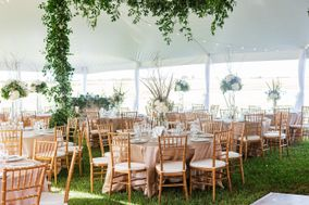 One Stop Tents & Events