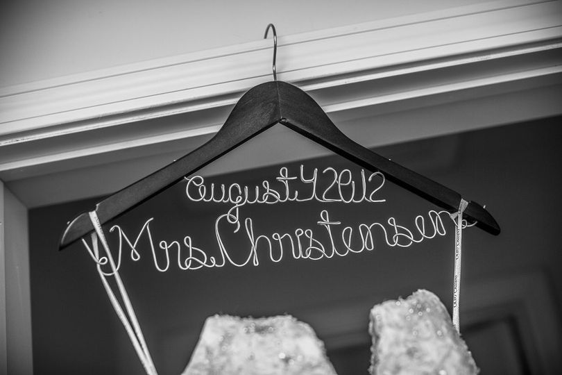 800x800 1360080981588 01christensenwedding0003