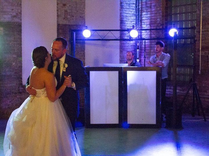 Tmx Graybillweddingphoto2 51 1284315 158949118850809 Brainerd, MN wedding dj