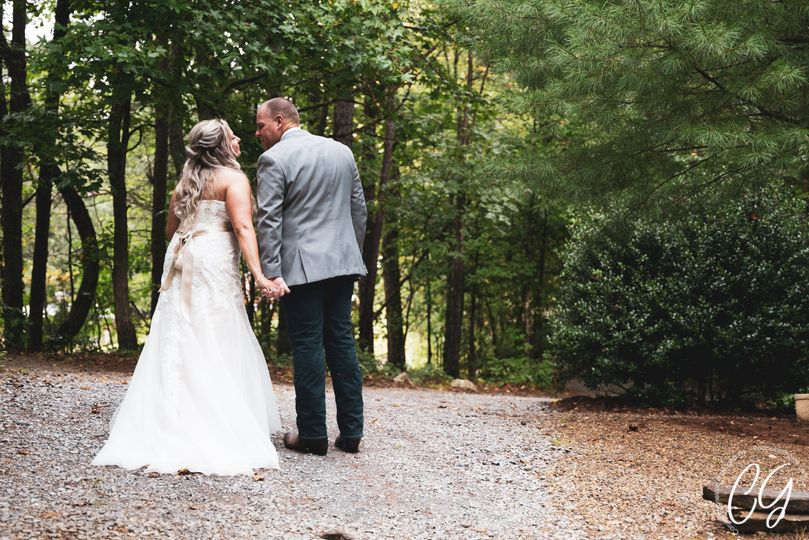 Wedding Photography and Films