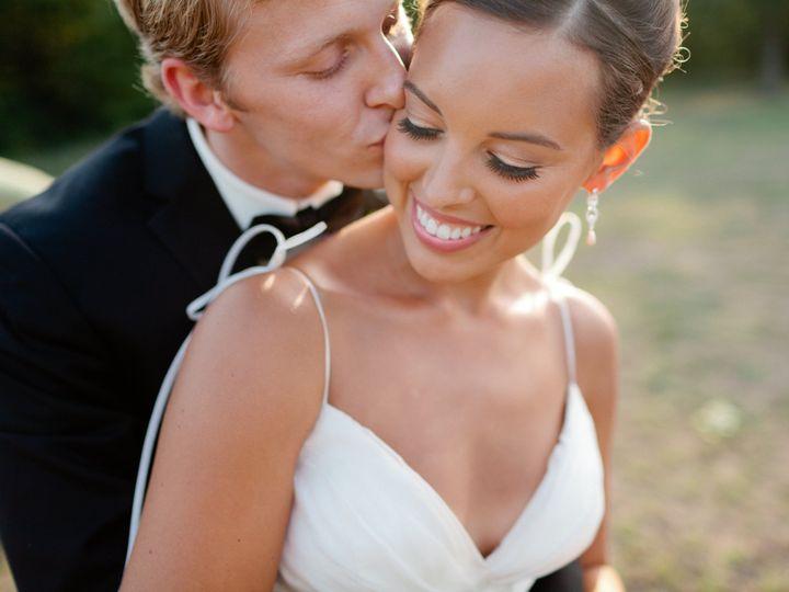 Tmx 1373040147536 Alex Martin Jennefers Favorites 0053 Redondo Beach, CA wedding beauty