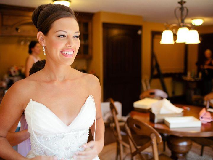 Tmx 1373040196315 Alex Martin Jennefers Favorites 0011 Redondo Beach, CA wedding beauty