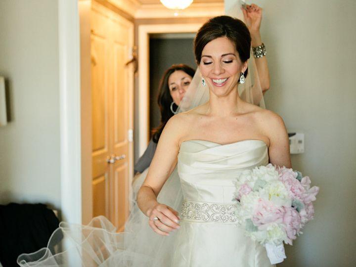 Tmx 1373040271402 120421sararyan0129 Redondo Beach, CA wedding beauty