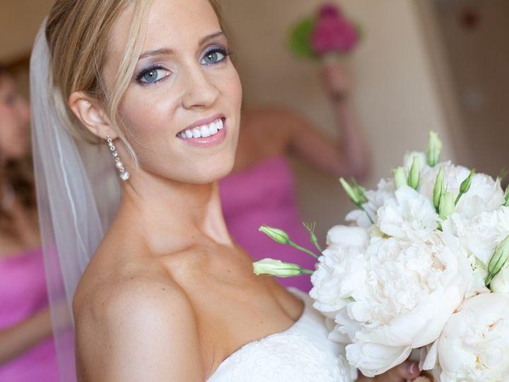 Tmx 1373040314071 Jc 130w Redondo Beach, CA wedding beauty