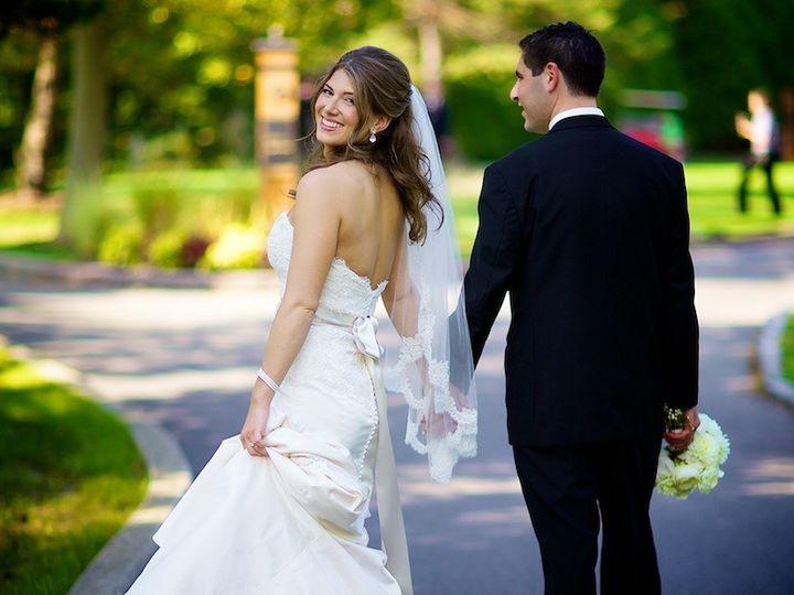Tmx 1373040646258 Rachel Jeff 219 Redondo Beach, CA wedding beauty