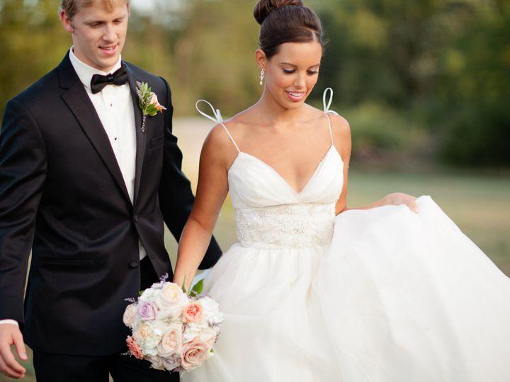 Tmx 1373040780101 Alex Martin Jennefers Favorites 0054 Redondo Beach, CA wedding beauty