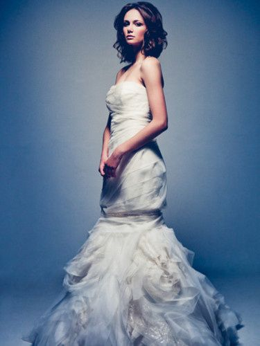 Tmx 1373041339691 Billyroodbridal Redondo Beach, CA wedding beauty
