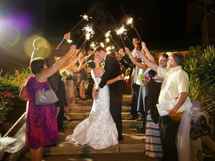 Tmx 1463712490838 A Fort Myers, FL wedding dj
