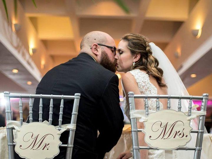 Tmx 1463712501020 C Fort Myers, FL wedding dj