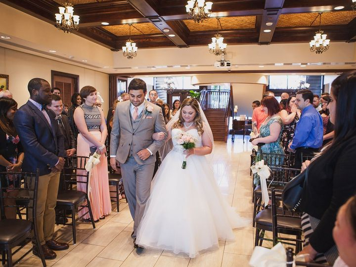 Tmx 1463712507240 D Fort Myers, FL wedding dj