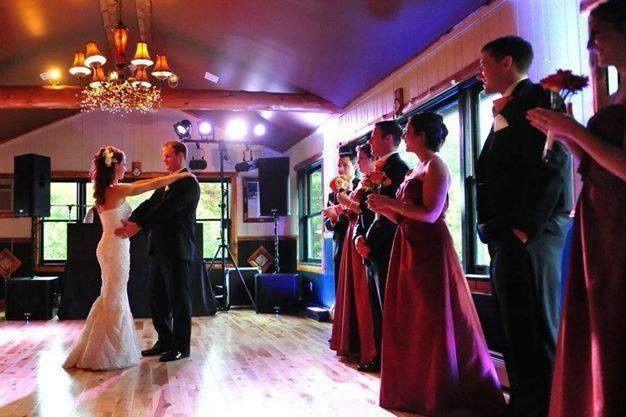 Tmx 1463712533984 H Fort Myers, FL wedding dj