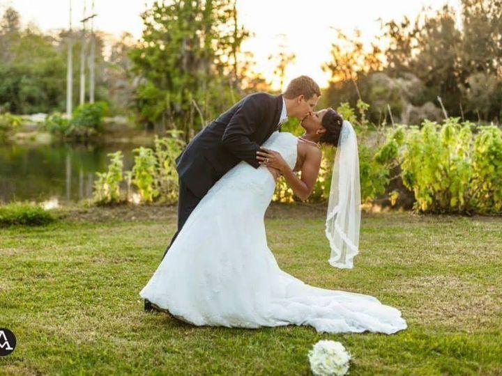 Tmx 1463712537822 I Fort Myers, FL wedding dj