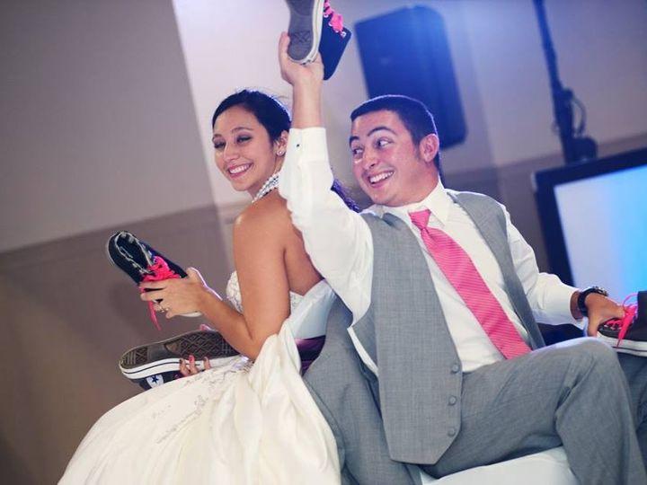 Tmx 1463712544687 J Fort Myers, FL wedding dj