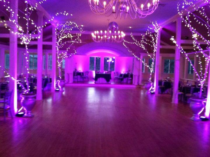 Tmx 1463712561648 M Fort Myers, FL wedding dj