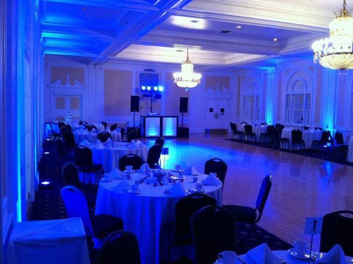 Tmx 1463712566479 N Fort Myers, FL wedding dj