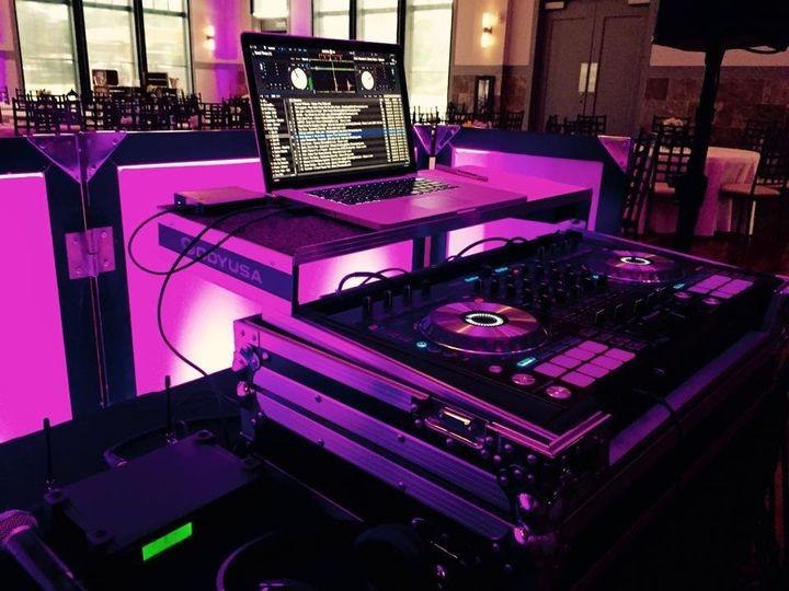 Tmx 1463712572853 O Fort Myers, FL wedding dj