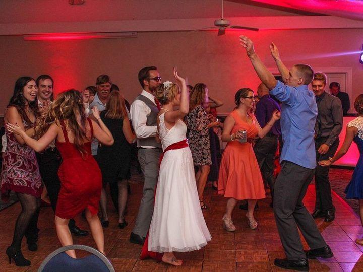 Tmx 1463712578177 P Fort Myers, FL wedding dj