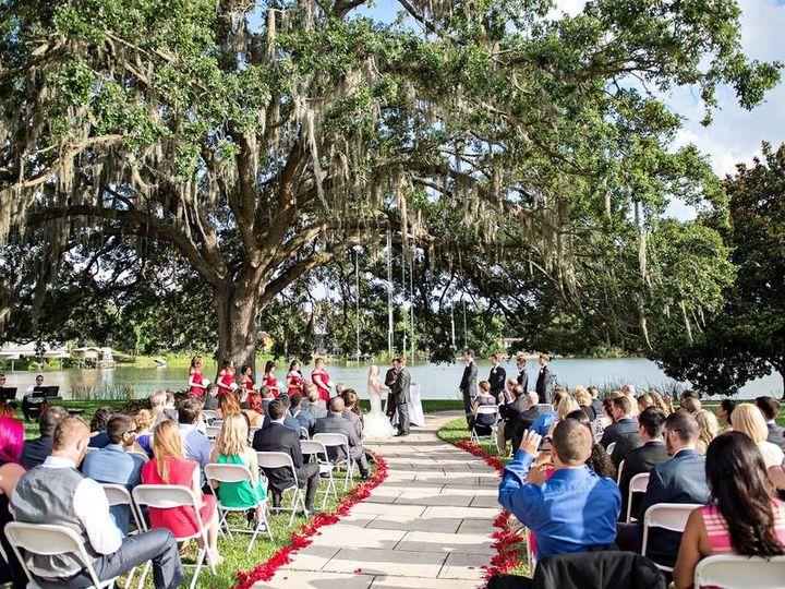 Tmx 1463712584545 Q Fort Myers, FL wedding dj