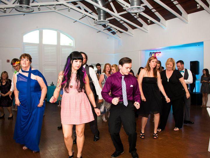 Tmx 1463712592099 R Fort Myers, FL wedding dj
