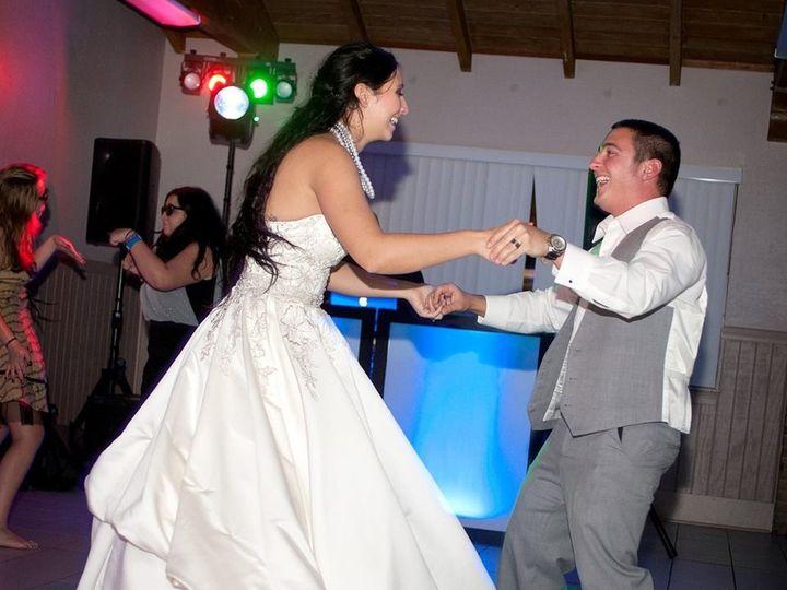 Tmx 1463712608093 T Fort Myers, FL wedding dj