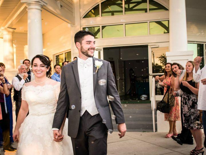 Tmx 1463712615501 U Fort Myers, FL wedding dj
