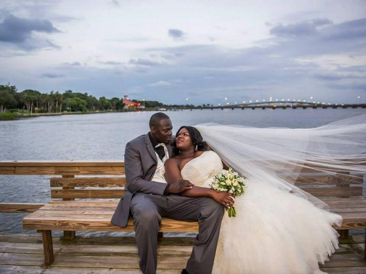 Tmx 1463712624129 V Fort Myers, FL wedding dj