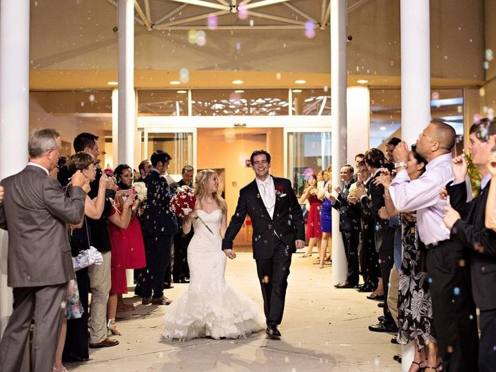 Tmx 1463712643177 Y Fort Myers, FL wedding dj