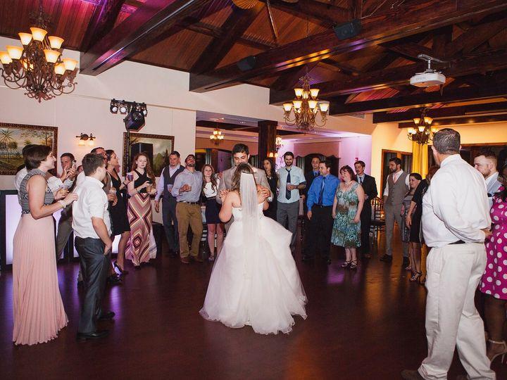 Tmx 1463712649128 Z Fort Myers, FL wedding dj
