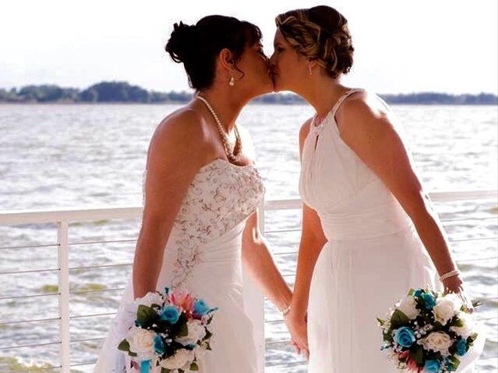 Tmx 1463712658065 Bride  Bride Fort Myers, FL wedding dj
