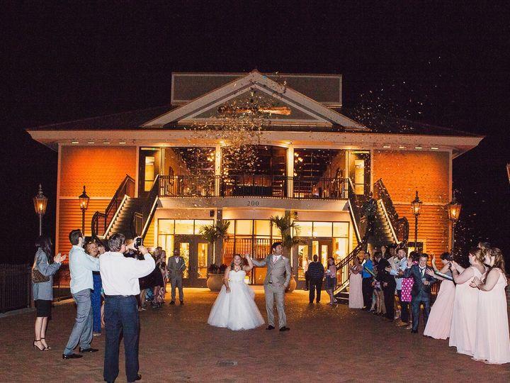 Tmx 1467154201496 9 Fort Myers, FL wedding dj