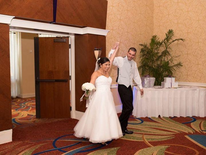 Tmx 1467154245801 8 Fort Myers, FL wedding dj
