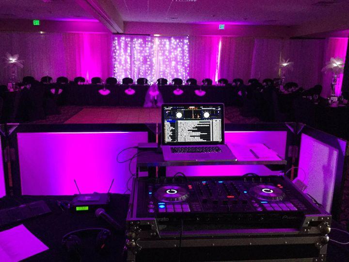 Tmx 1467154256531 1 Fort Myers, FL wedding dj