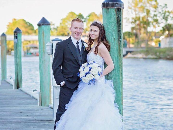 Tmx 1467154287529 7 Fort Myers, FL wedding dj