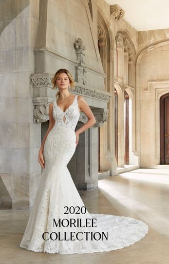 Morilee 2020 Collection