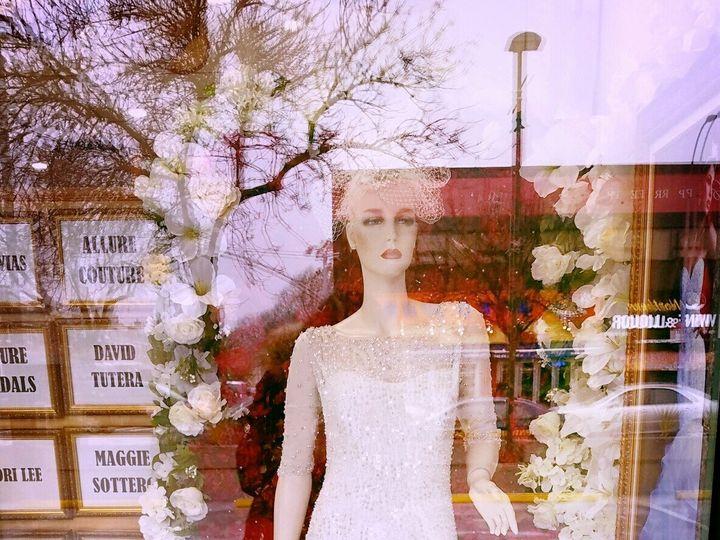 Tmx 1497050970282 Img20170609100512 Bayside, NY wedding dress
