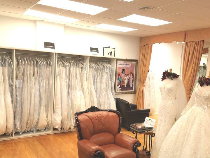 Tmx 20181214 133043 51 645315 Bayside, NY wedding dress